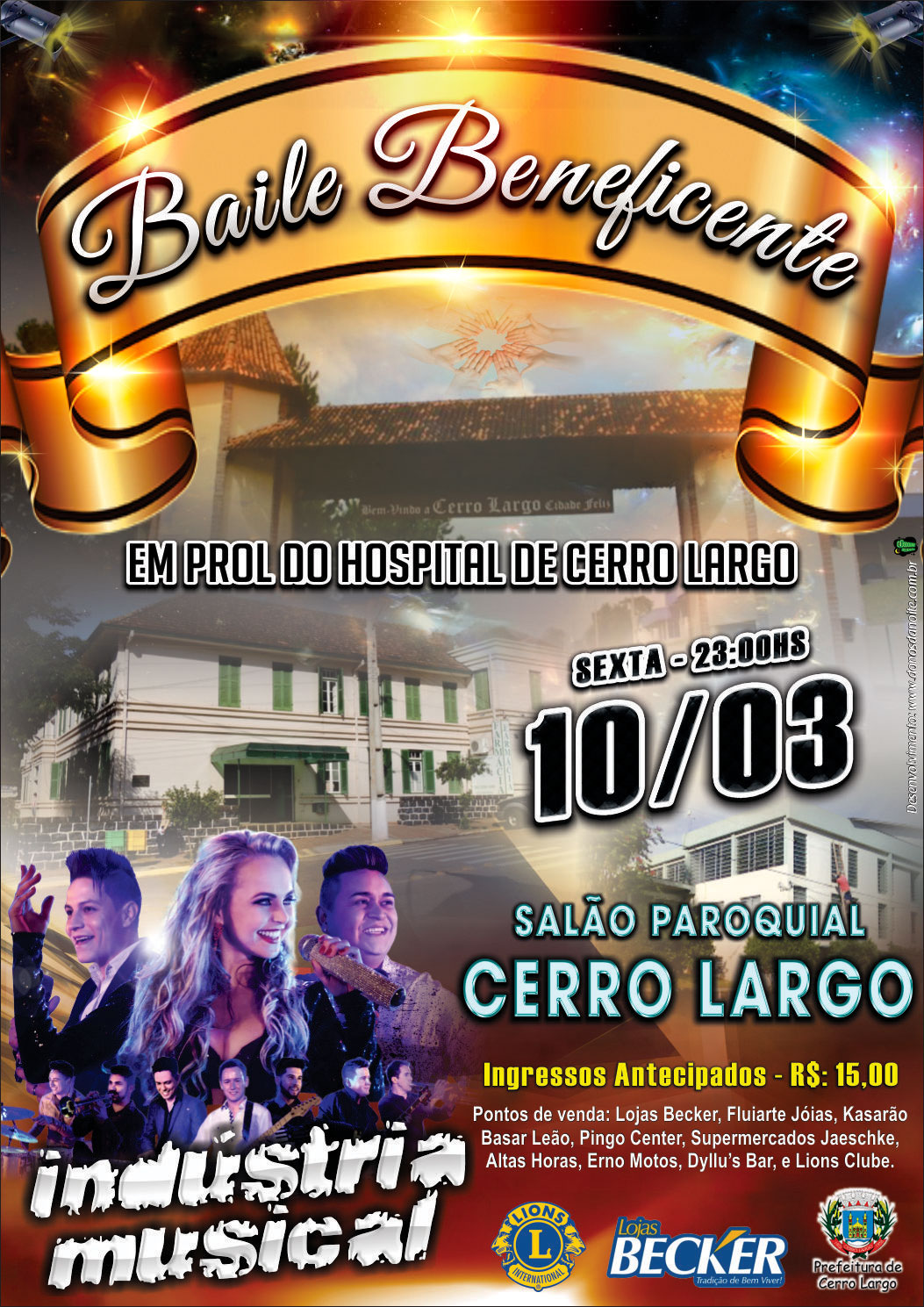 baile_beneficente_cerro_largo_10_03_17