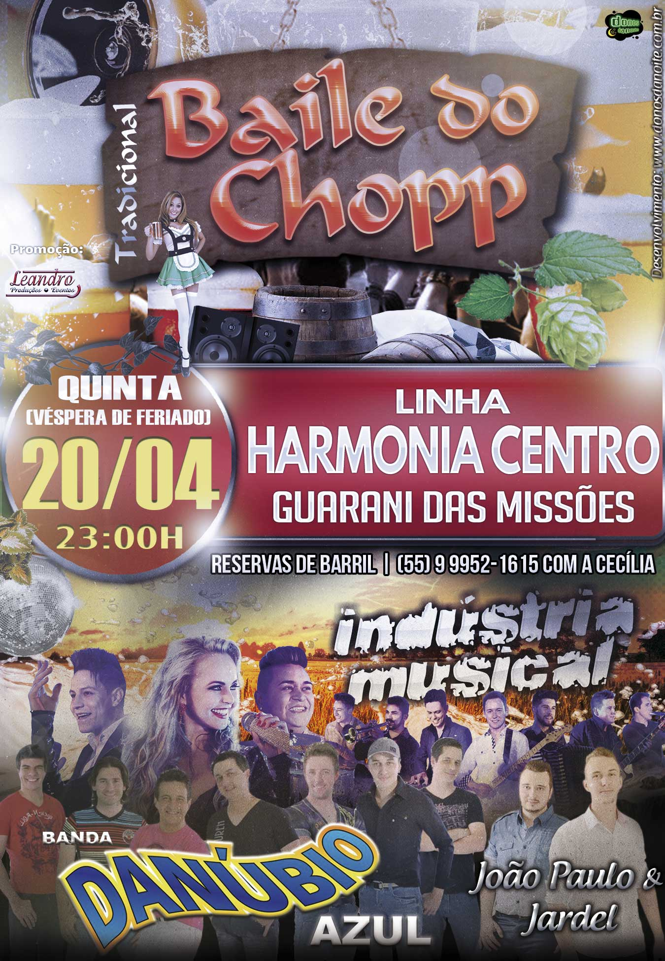 baile_do_chopp_harmonia_centro_20_04_17
