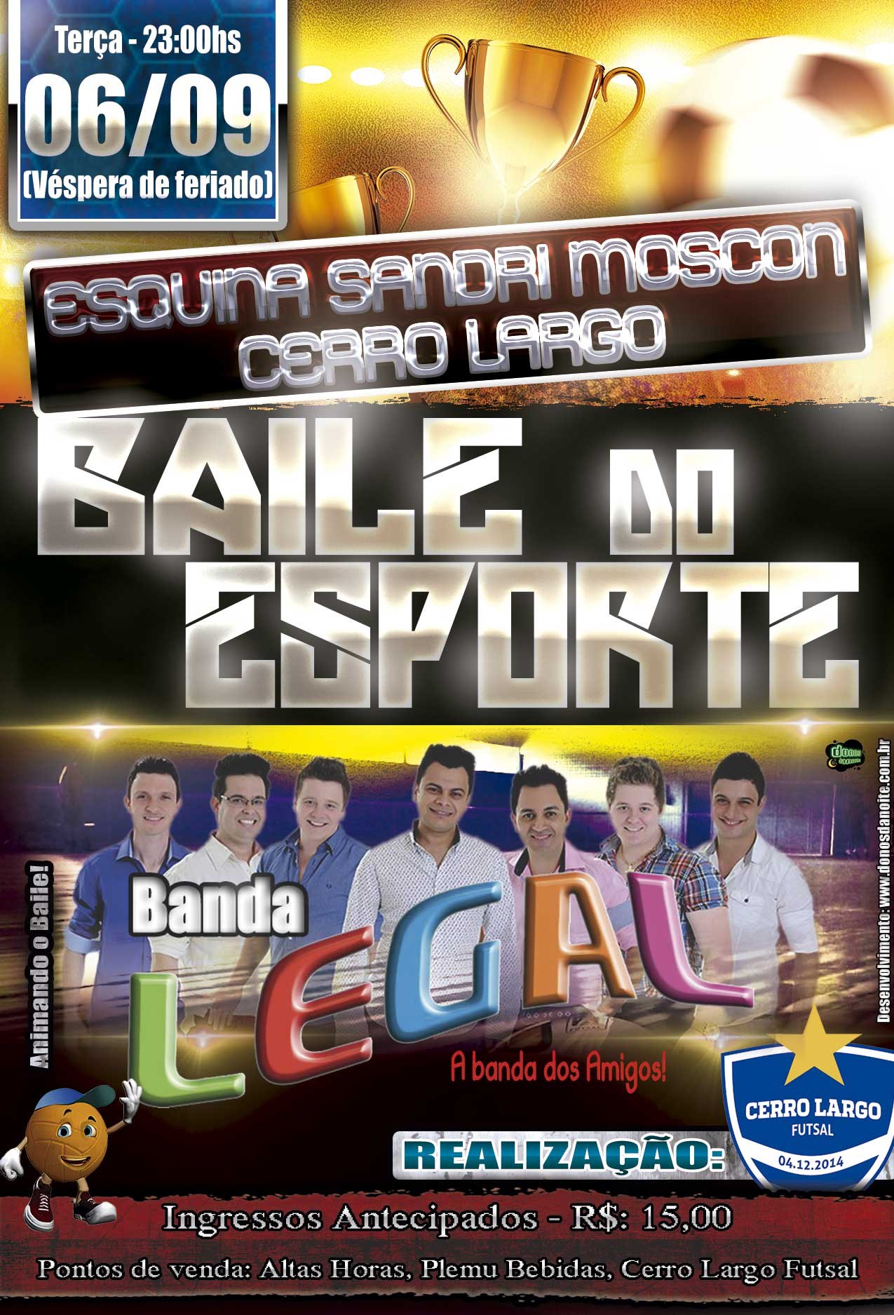 baile_do_esporte_sandri_moscaon_06_09_16