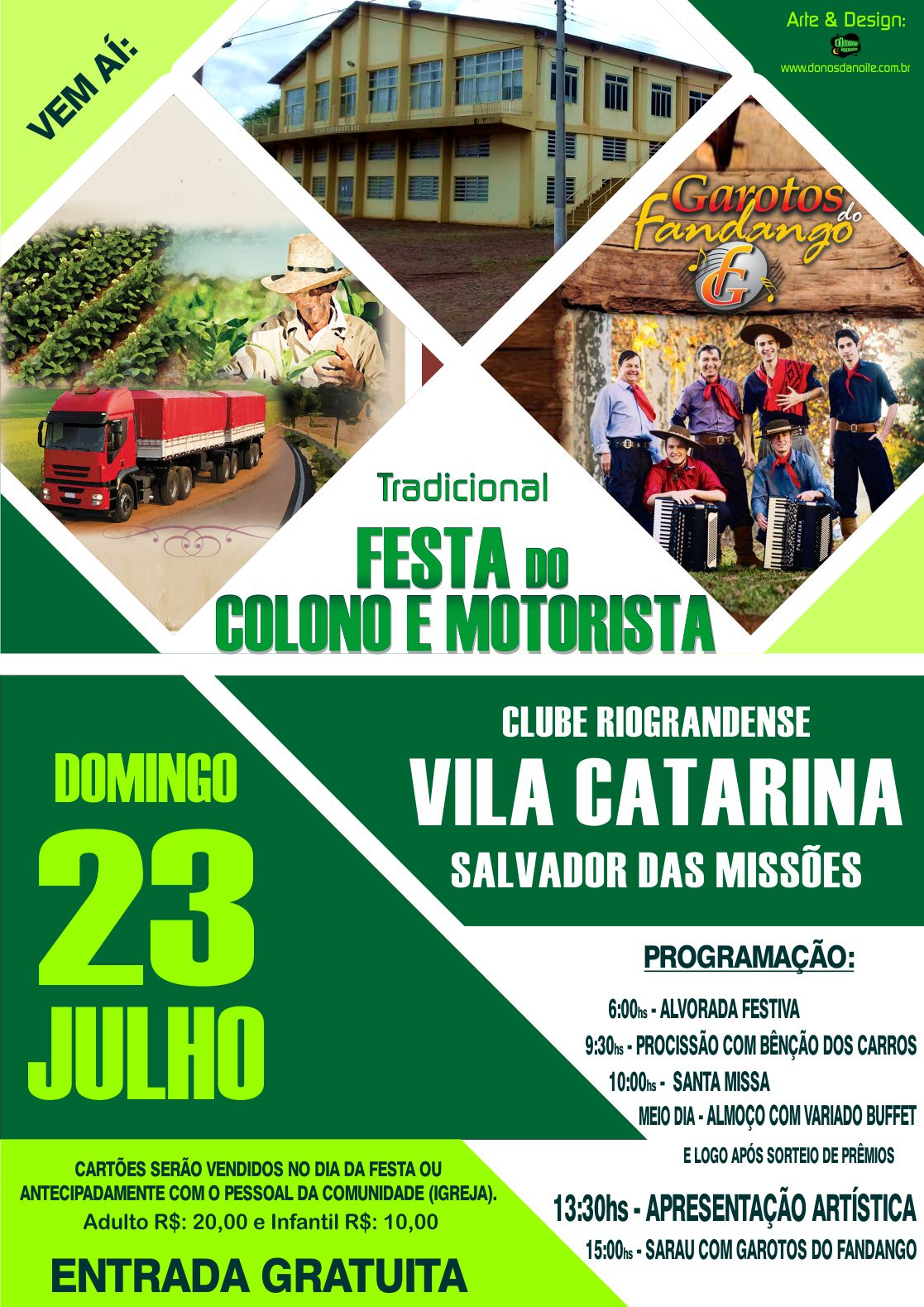festa_do_colono_e_motorista_vila_catarina_23_07_17