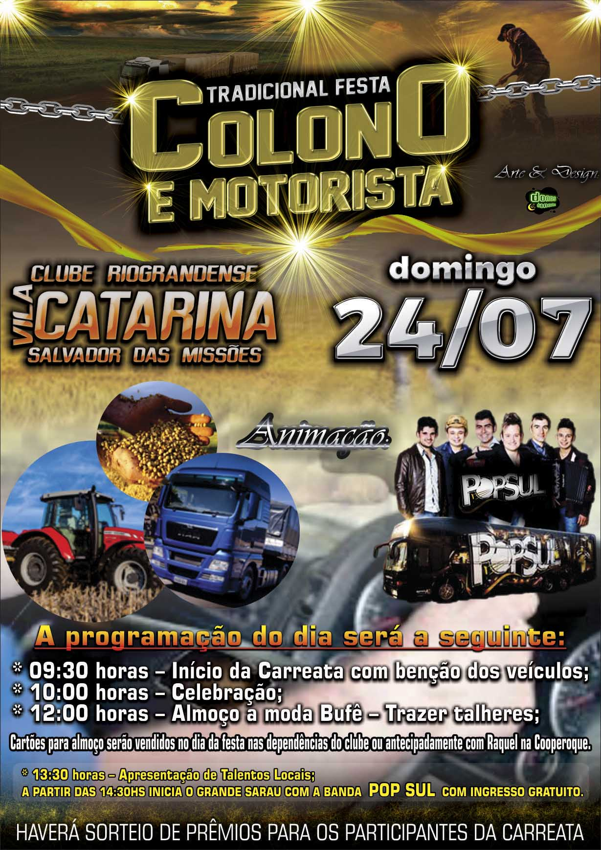 festa_do_colono_e_motorista_vila_catarina_24_07_16