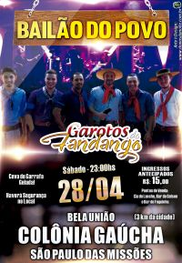 bailao_do_povo_colonia_gaucha_28_04_18