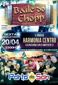baile_do_chopp_harmonia_centro_20_04_18
