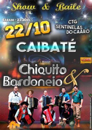 show_baile_caibate_22_10_16